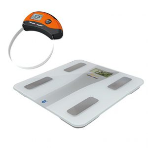 Health o meter BFM147DQ-01DT Monitor